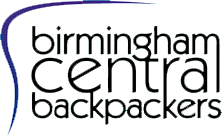 BirminghamBackpackers